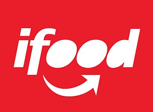 Procon-SP diz que iFood não zela pela segurança do consumidor