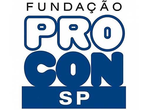 Procon-SP aplica R$ 2,3 milhões em multas na Baixada Santista