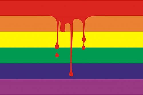 Convênio intensificará combate à LGBTfobia no Grande ABC