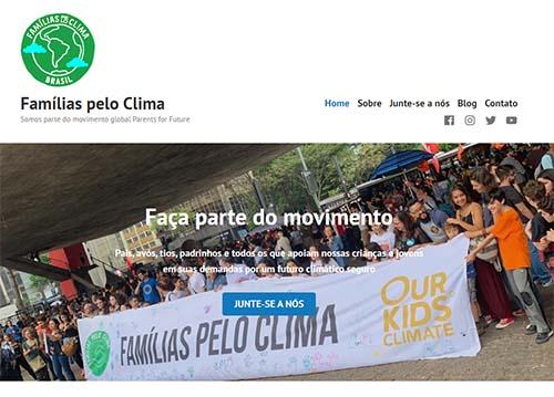 Governo de São Paulo é alvo de ação por descumprir programa ambiental