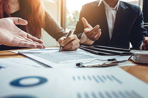 Encontro online fomenta cultura da negociação baseada em princípios