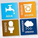 Plano Municipal de Saneamento é desafio das próximas administrações