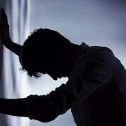 Esquizofrenia. Pandemia pode dificultar tratamento