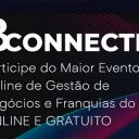 Complexidade do Brasil como oportunidade para crescer