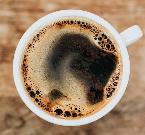 Semana Internacional do Café trará oportunidades de negócios em novembro