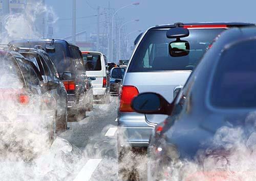 Adiamento do programa antipoluição vai aumentar emissões em até 20%