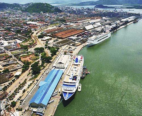 Câmara discute segurança no Porto