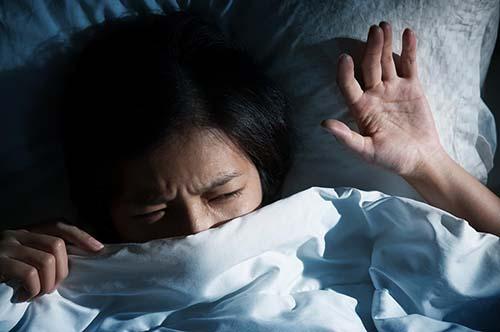 Efeitos da pandemia no sono e na saúde mental dos brasileiros