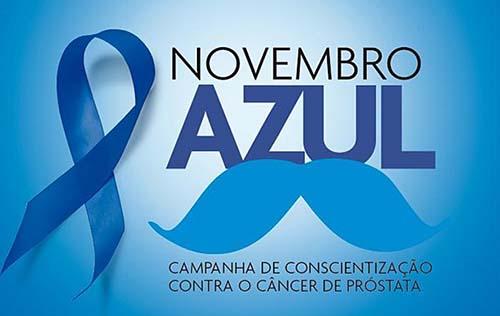 90% dos casos de câncer de próstata têm cura na fase inicial