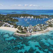 As ilhas mais bonitas!