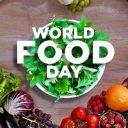 Evento online debaterá o futuro sustentável do setor alimentício