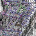 Estruturas, instalações prediais e BIM em debate na Semana da Construção