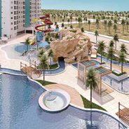 Porto de Galinhas ganha resort de luxo
