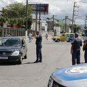 Santos vai barrar vans e ônibus de turismo e reforçar fiscalização