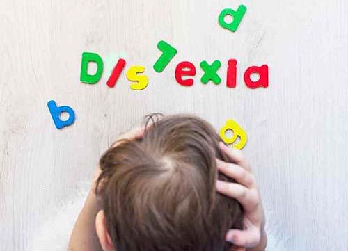 "Instituto ABCD divulga carta aberta ""Precisamos falar sobre a dislexia"""