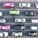 Consumidor quer trocar de carro