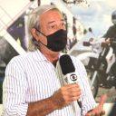 Santos anuncia restrições que vigorarão na orla durante o réveillon