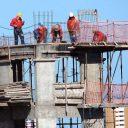 """""""Heróis do Cotidiano"""" valoriza o trabalhador da construção civil"""