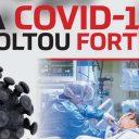 Entidades parceiras lançam campanha de prevenção à Covid-19