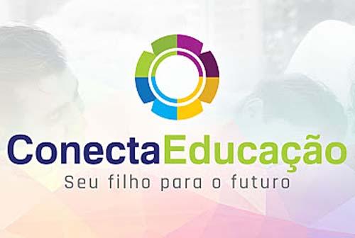 São Paulo investirá R$ 1,5 bilhão em tecnologia para escolas estaduais