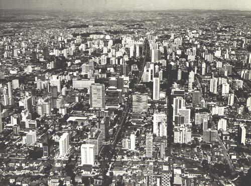 Museu do Ipiranga anuncia a campanha São Paulo – Território em Construção