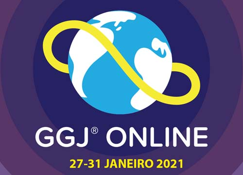 Santos será sede de evento mundial de criadores de games