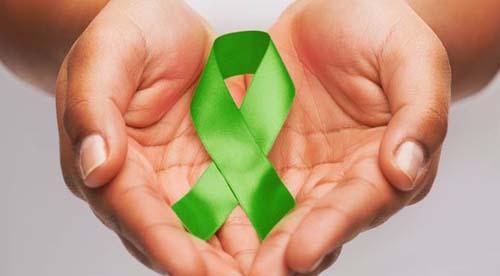 Alerta ao HPV, no mês que conscientiza para o câncer de colo do útero