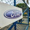 Ford suspende demissões