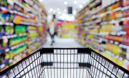 Pesquisa apura confiança de empresários no comércio de SP