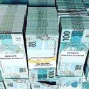 Prefeituras recebem R$ 2,85 bilhões em ICMS do governo de São Paulo