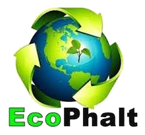 Credibilidade, conscientização e trabalho sério na defesa do meio ambiente