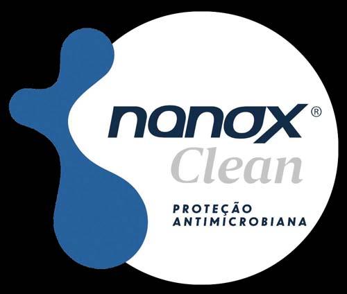 Revestimentos de PVC antivirais