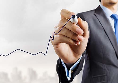 SindusCon-SP alerta para o aumento no preço de materiais de construção