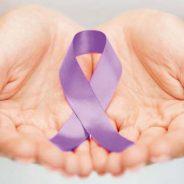 Prevenir o câncer de colo de útero