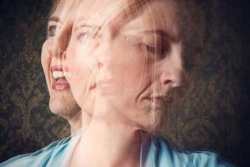 Busca do equilíbrio emocional no Dia Mundial do Transtorno Bipolar