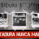 Golpe militar de 1964 não foi benéfico para a sociedade brasileira
