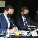 Concessão garantirá investimentos no Núcleo Caminhos do Mar