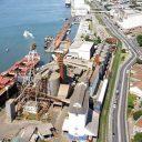 Audiência pública questiona novo plano de expansão do porto de Santos