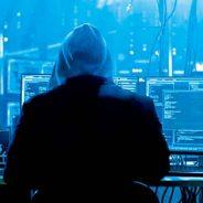 Inteligência contra ameaças cibernéticas
