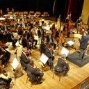 """Sinfônica de Santos apresenta 2º episódio da série """"Debussy em Concerto"""""""