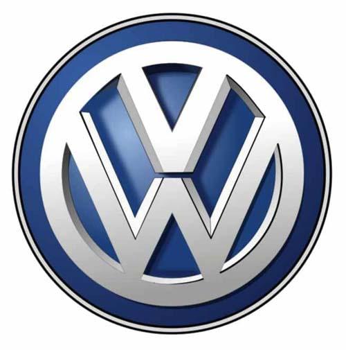 Com o agravamento da pandemia, VW suspende produção no Brasil