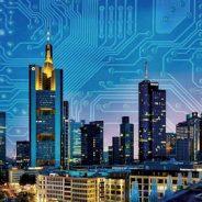 Certificação para cidades inteligentes