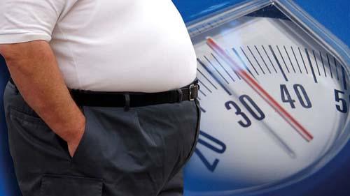 Prioridade para pacientes com obesidade
