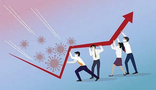 Primeiro trimestre registra aumento na venda de imóveis