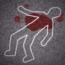 Homicídios crescem 4,5% no estado de SP, apura Instituto Sou da Paz