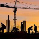 Construção gera 46.469 novos empregos em fevereiro, apura Caged