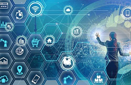 Impulsionar a transformação digital de 100 mil micro e pequenas empresas