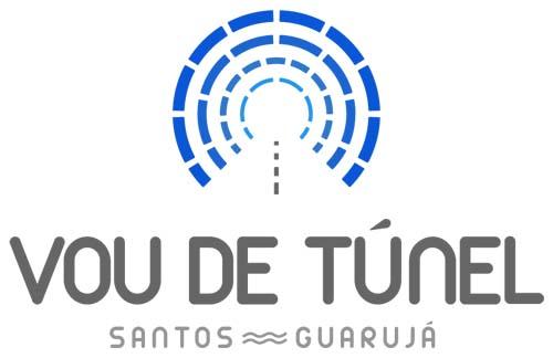 Fiesp defende túnel imerso como melhor alternativa para ligação Santos/Guarujá