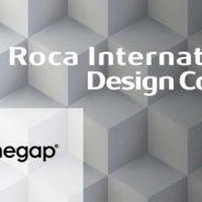 Concurso internacional de design