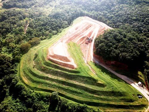 Registro anuncia ações para a construção de um município sustentável